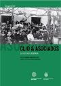 Clio&Asociados_2021n32